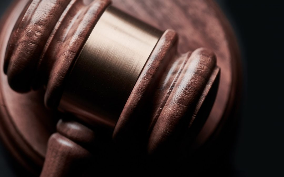 Attorney's Fees in Idaho