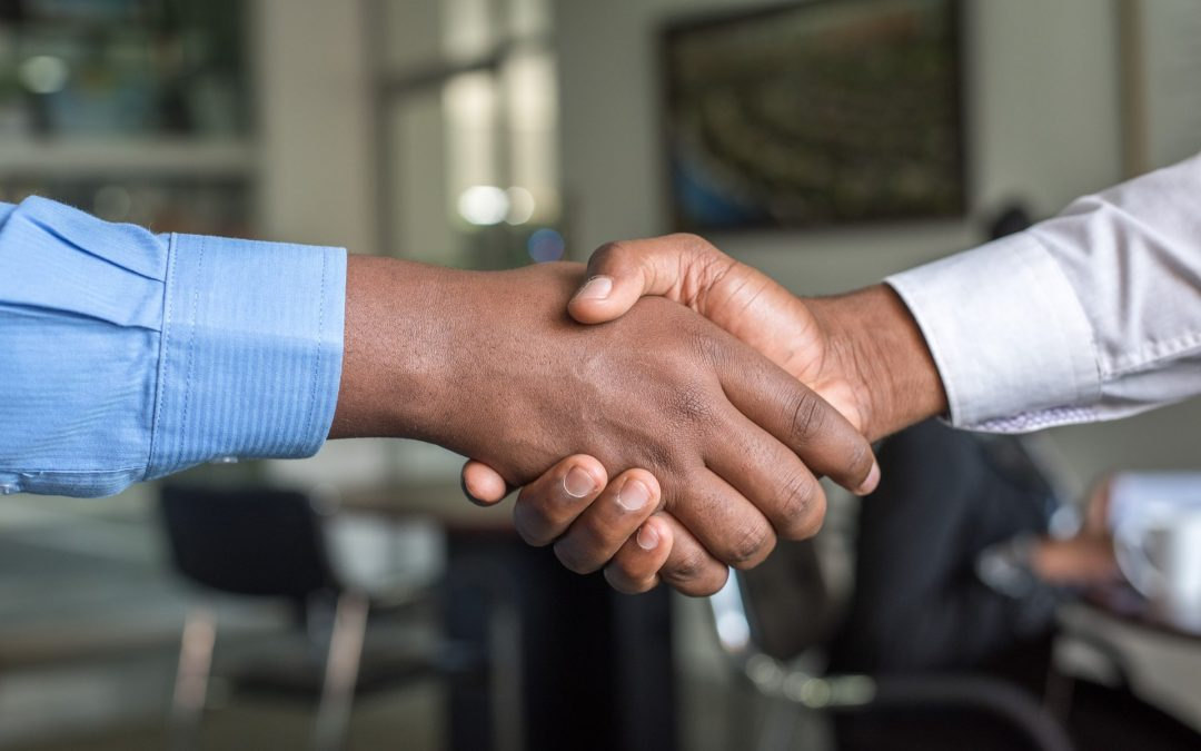 Shareholder Agreements in Idaho