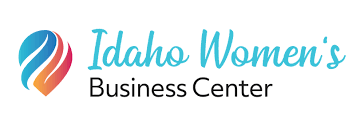 Idaho Women's Business Center