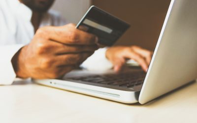 Guidelines for 2021 PCI Compliance