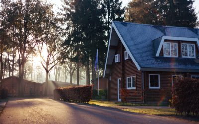 Rental Restrictions for Homeowners' Associations