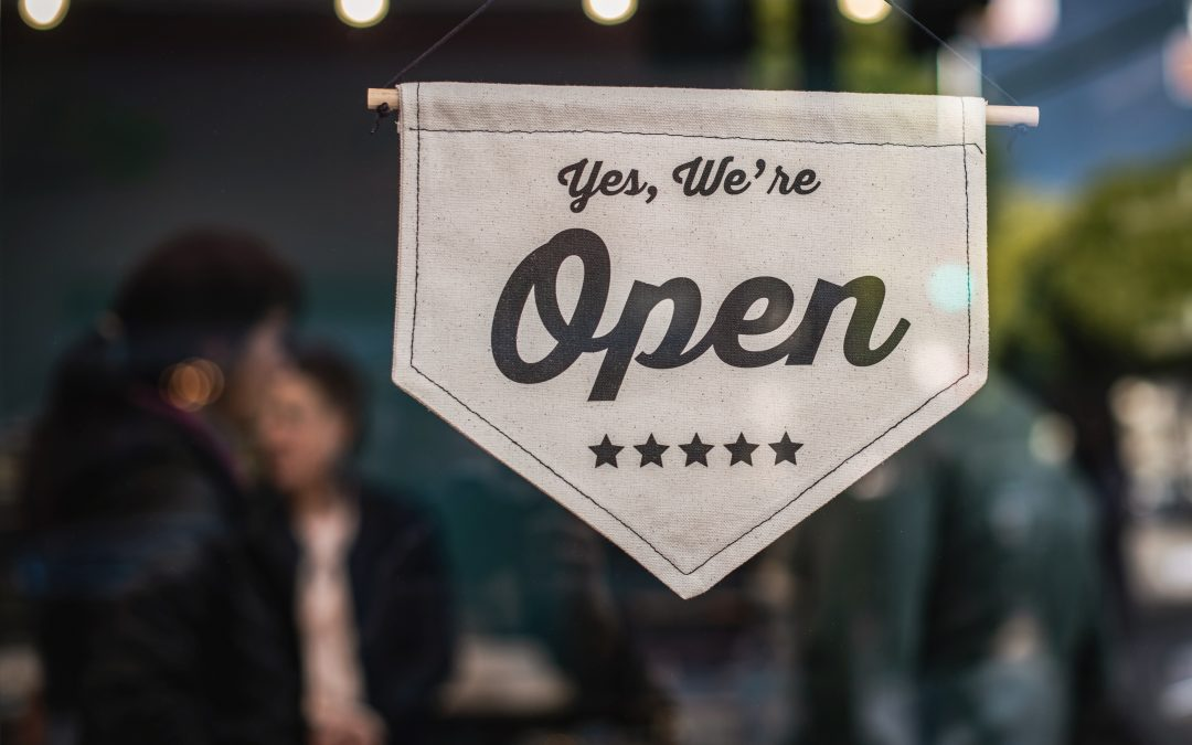 Small Business Law Clinic: What Every Small Business Owner Should Know